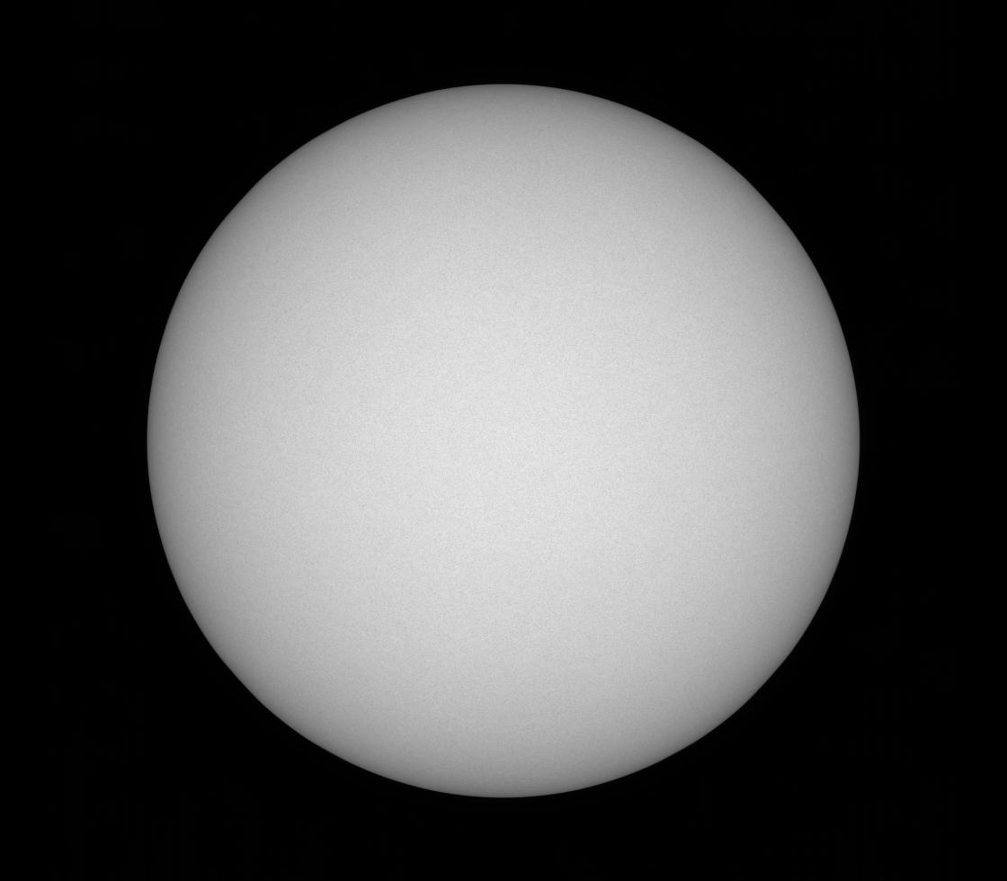 Solar Dynamics Observatory 2019-03-27T00:19:42Z