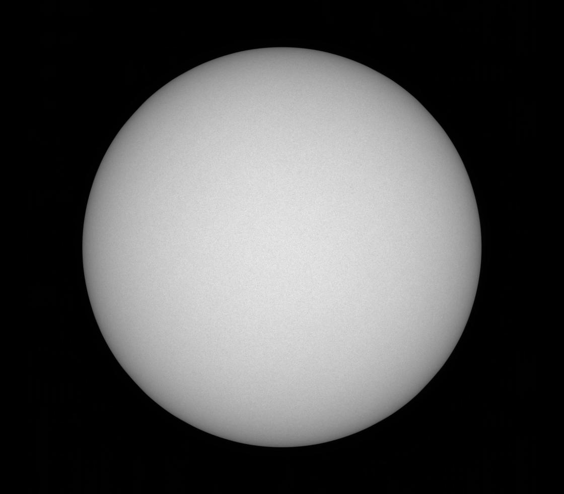 Solar Dynamics Observatory 2019-03-27T00:21:04Z
