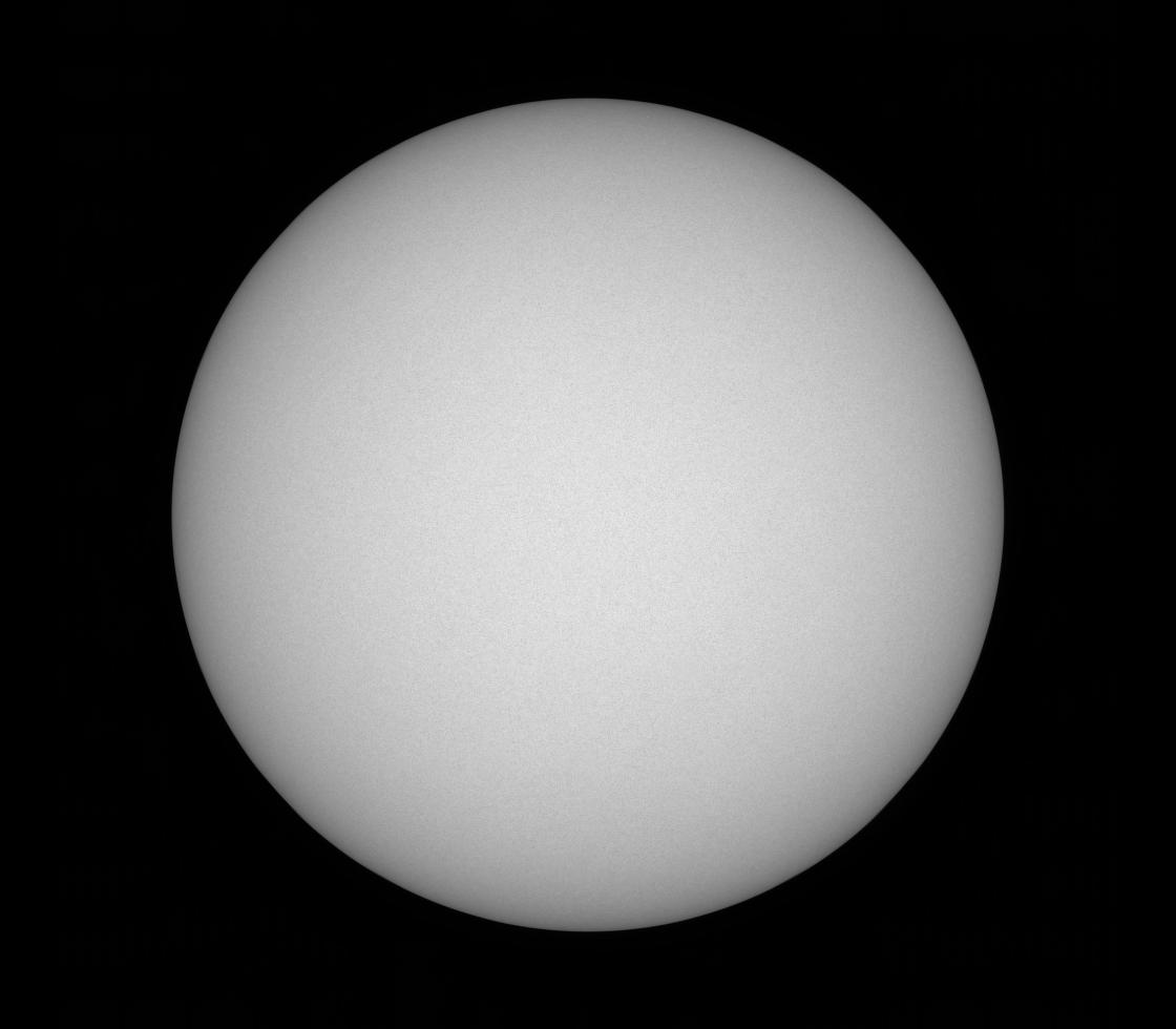 Solar Dynamics Observatory 2019-03-27T00:21:45Z
