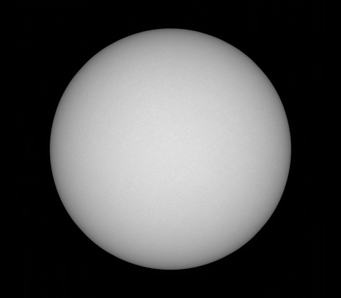 Solar Dynamics Observatory 2019-03-27T00:22:01Z