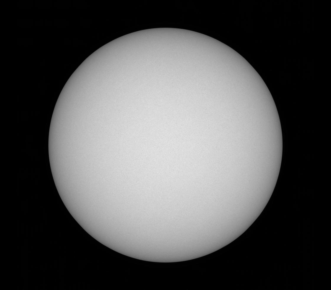 Solar Dynamics Observatory 2019-03-27T00:22:22Z