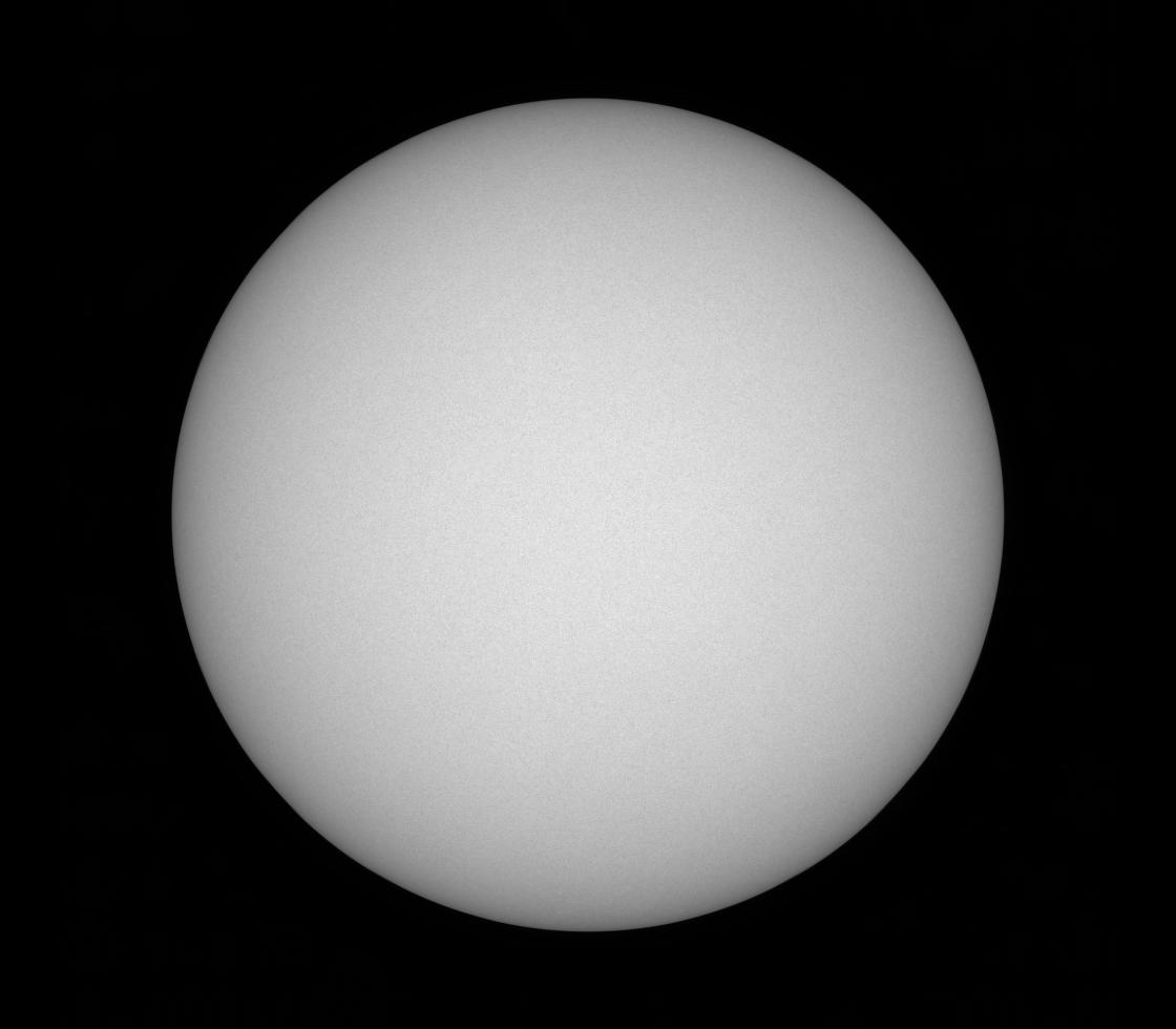 Solar Dynamics Observatory 2019-03-27T00:22:58Z