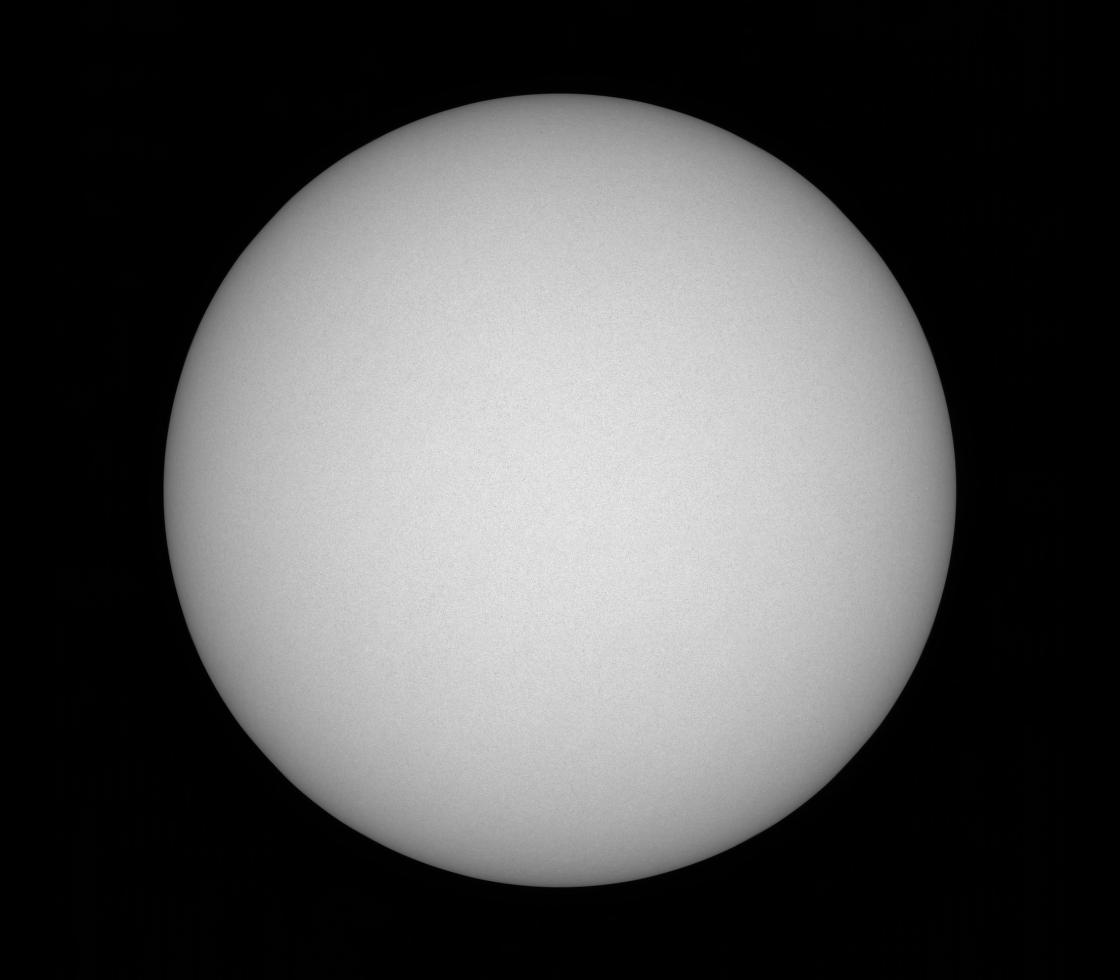 Solar Dynamics Observatory 2019-03-27T00:26:50Z