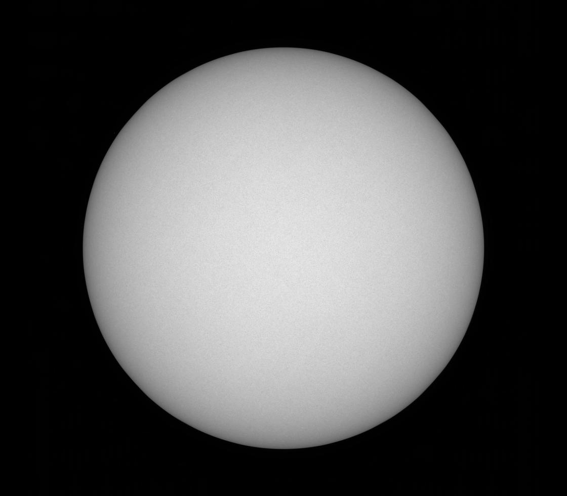 Solar Dynamics Observatory 2019-03-27T00:33:15Z