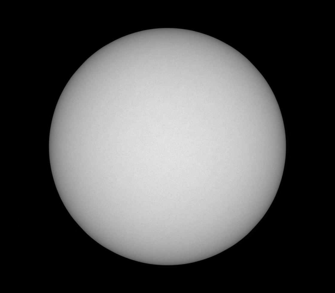 Solar Dynamics Observatory 2019-03-27T00:35:15Z