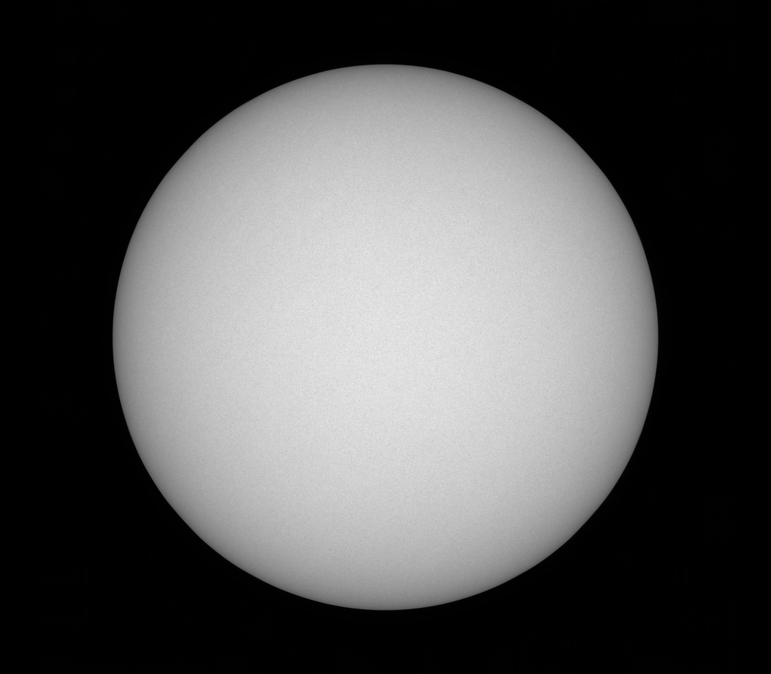 Solar Dynamics Observatory 2019-03-27T00:35:40Z