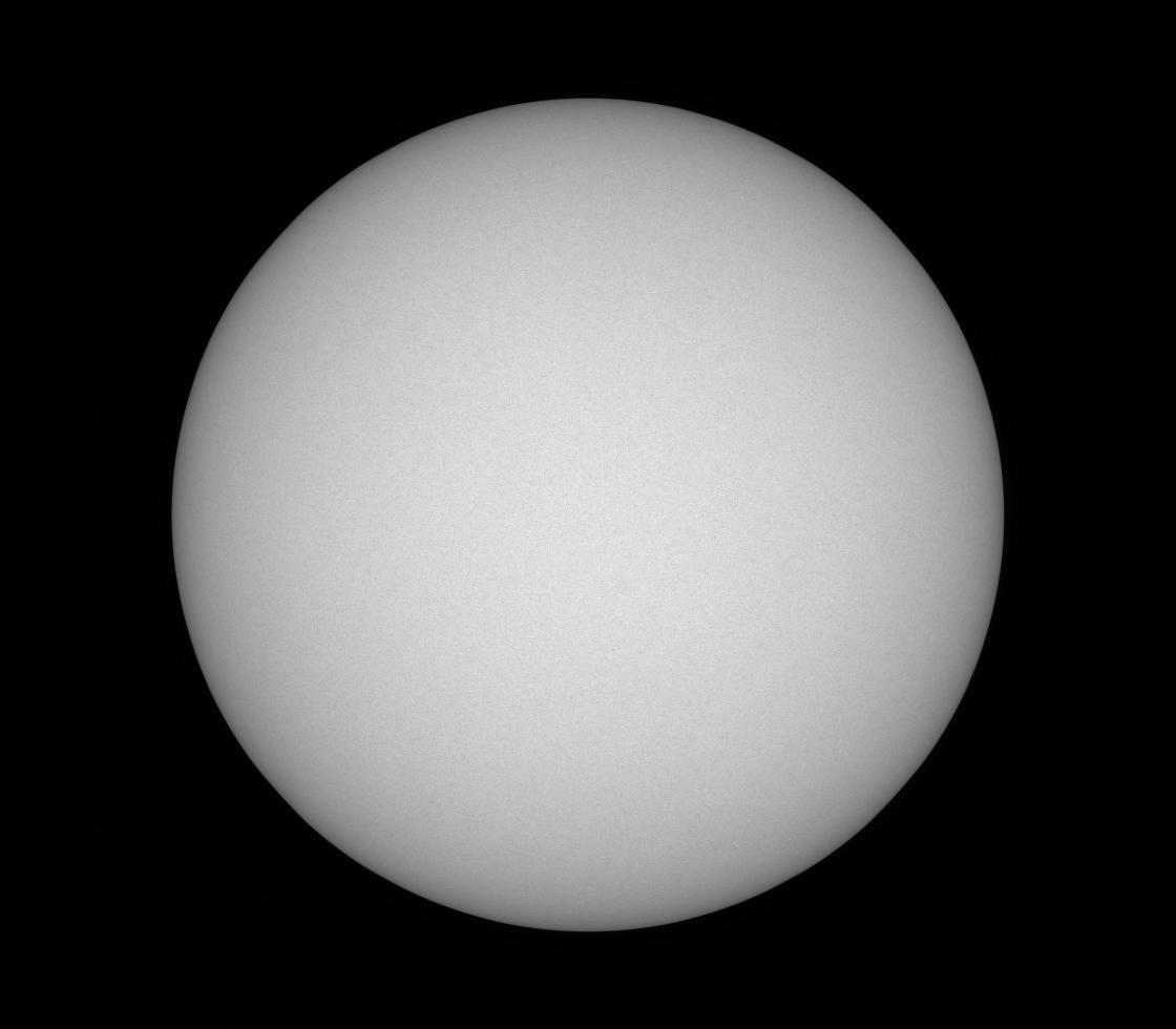 Solar Dynamics Observatory 2019-03-27T00:37:36Z