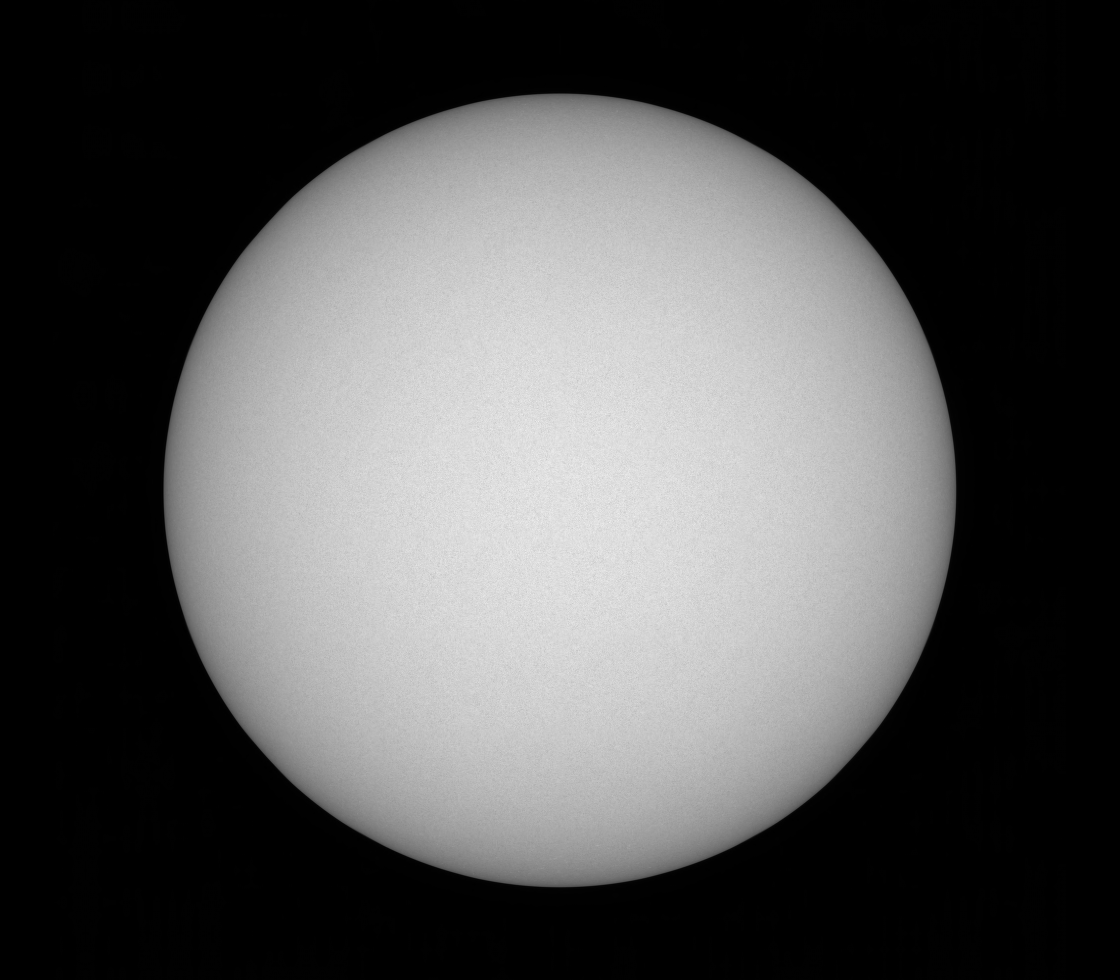 Solar Dynamics Observatory 2019-03-27T00:39:34Z
