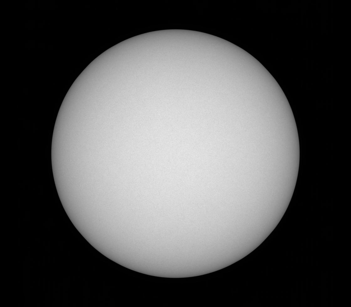 Solar Dynamics Observatory 2019-03-27T00:44:53Z