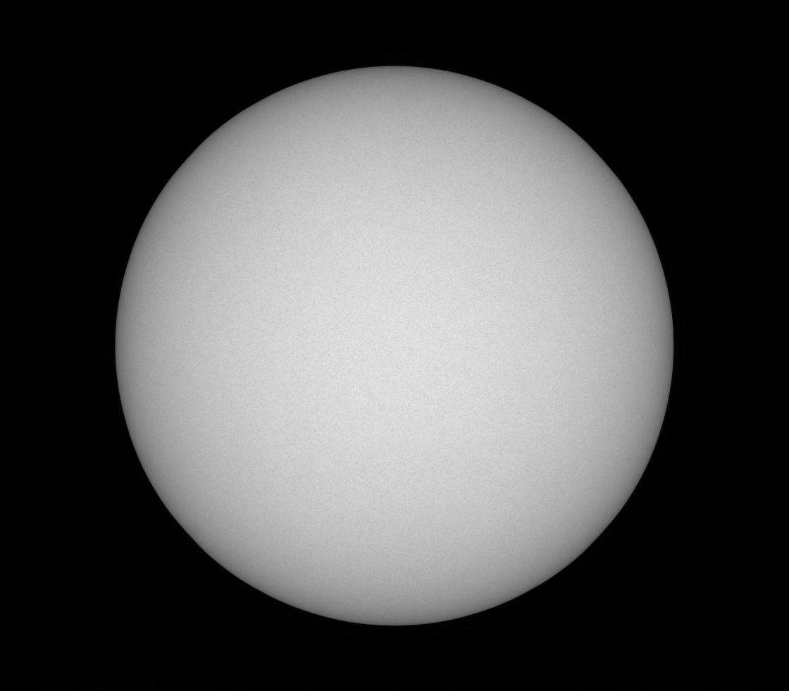 Solar Dynamics Observatory 2019-03-27T00:51:49Z