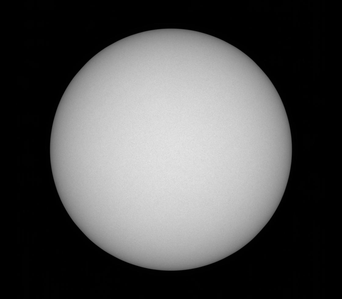 Solar Dynamics Observatory 2019-03-27T00:52:42Z