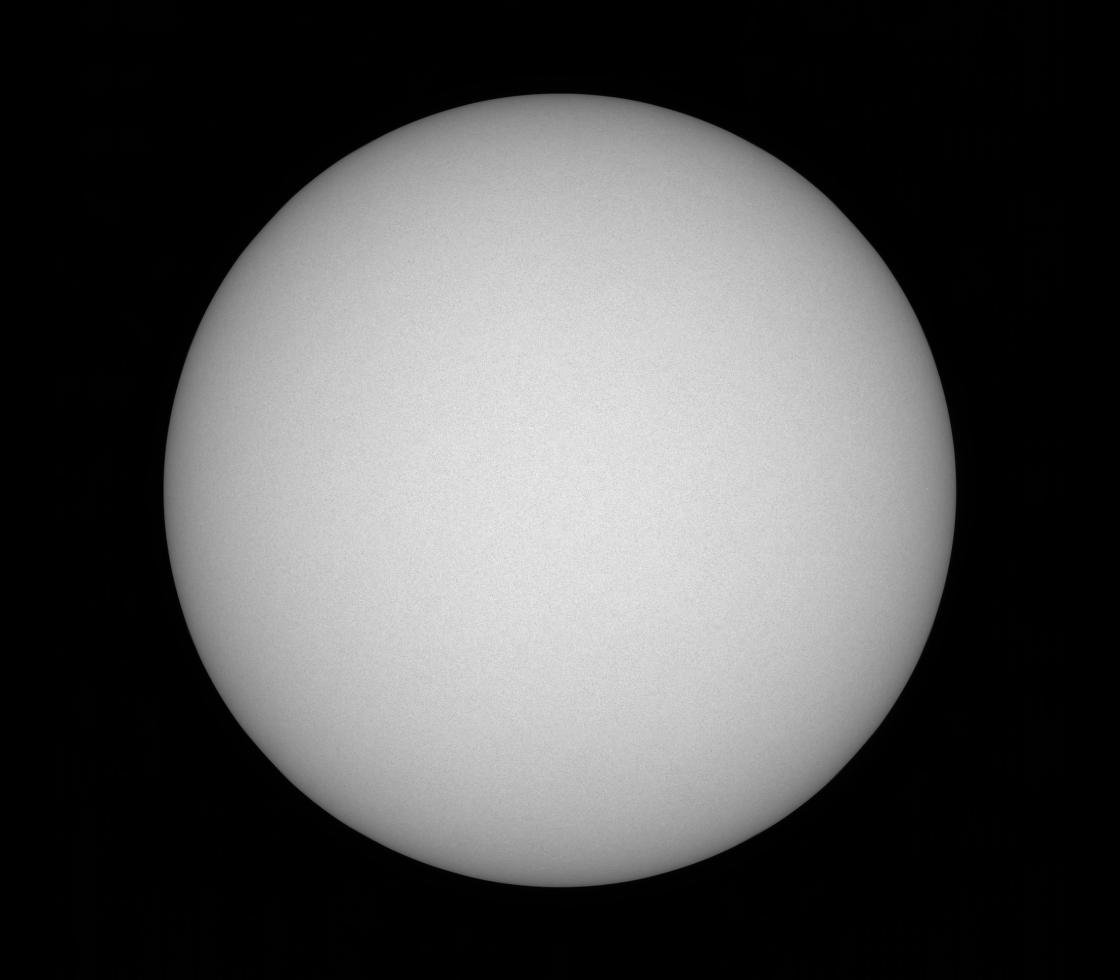 Solar Dynamics Observatory 2019-03-27T00:56:31Z