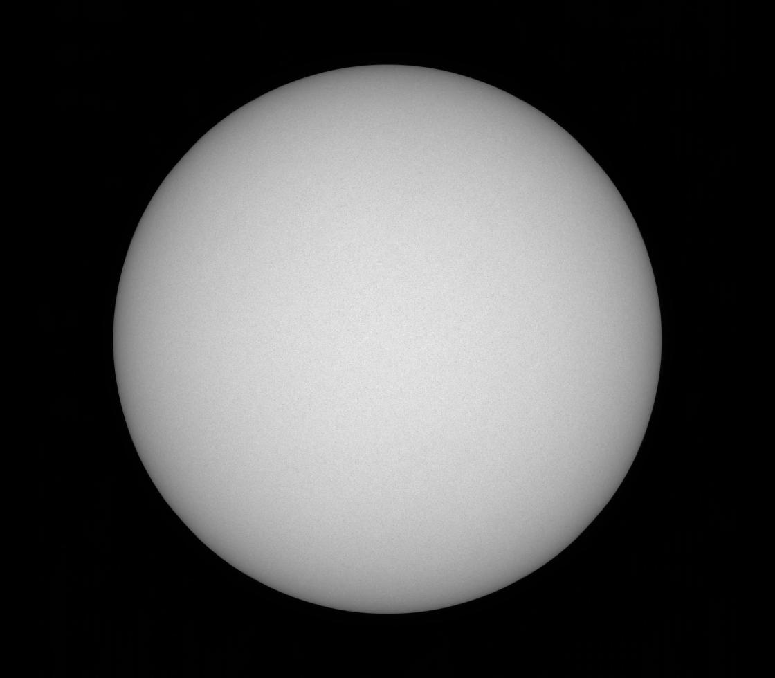 Solar Dynamics Observatory 2019-03-27T00:58:49Z