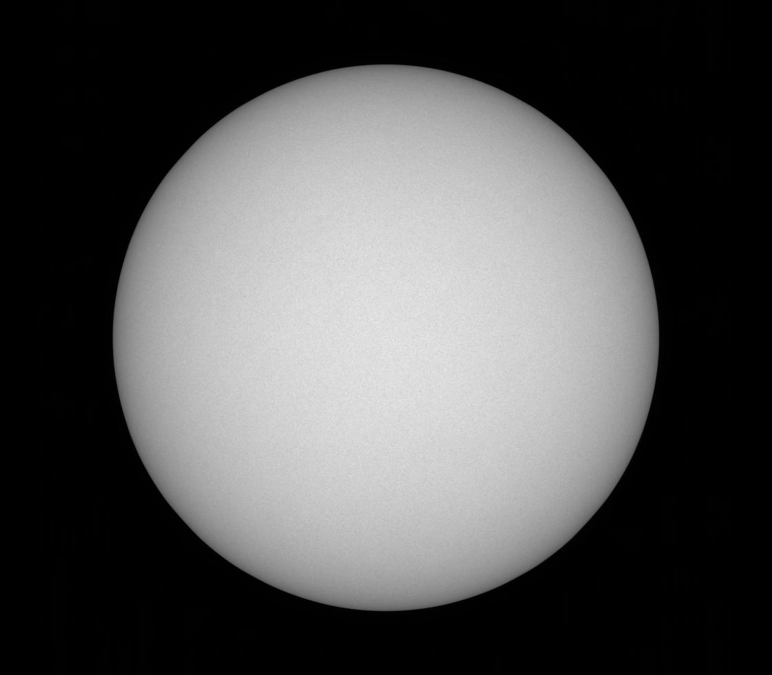 Solar Dynamics Observatory 2019-03-27T01:01:05Z