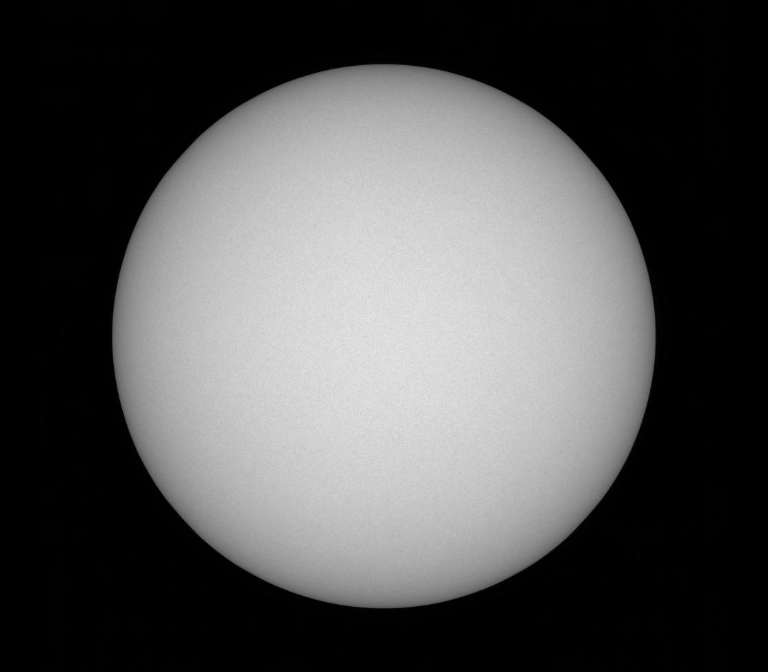 Solar Dynamics Observatory 2019-03-27T01:19:10Z