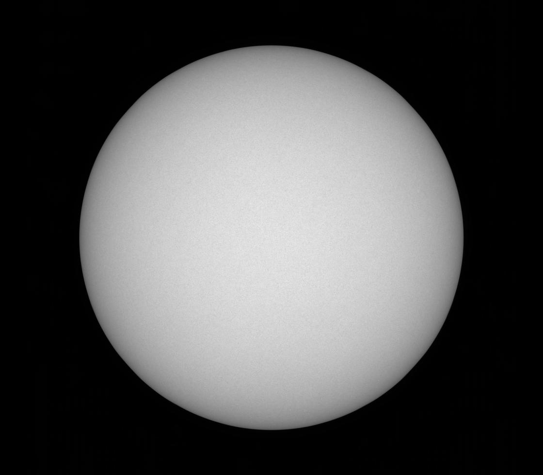 Solar Dynamics Observatory 2019-03-27T01:22:25Z