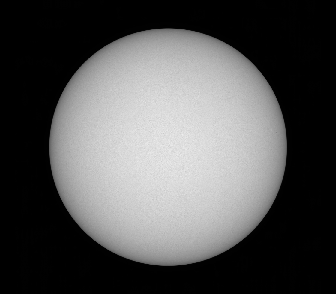 Solar Dynamics Observatory 2019-04-21T02:41:44Z