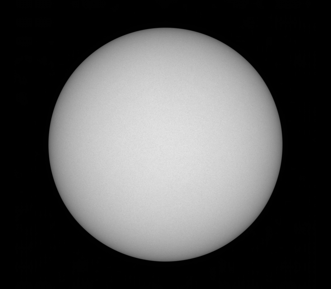 Solar Dynamics Observatory 2019-04-25T17:43:43Z