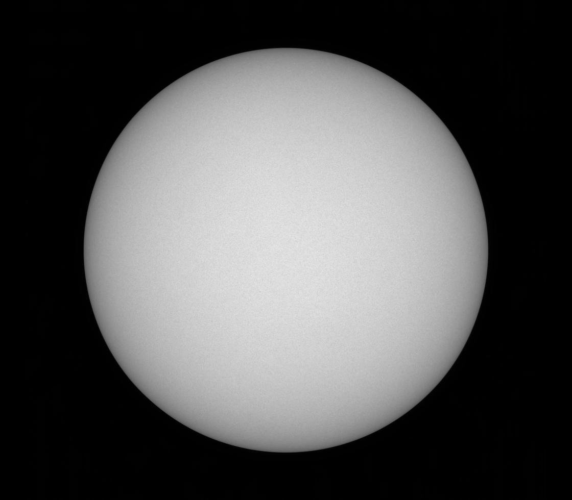 Solar Dynamics Observatory 2019-04-25T17:48:07Z