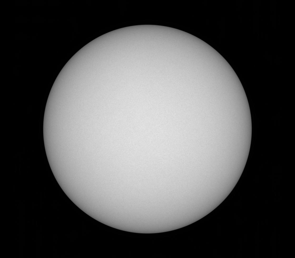 Solar Dynamics Observatory 2019-04-25T17:48:29Z