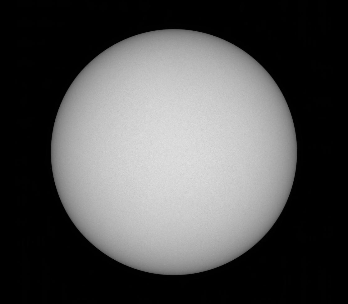 Solar Dynamics Observatory 2019-04-25T17:52:33Z