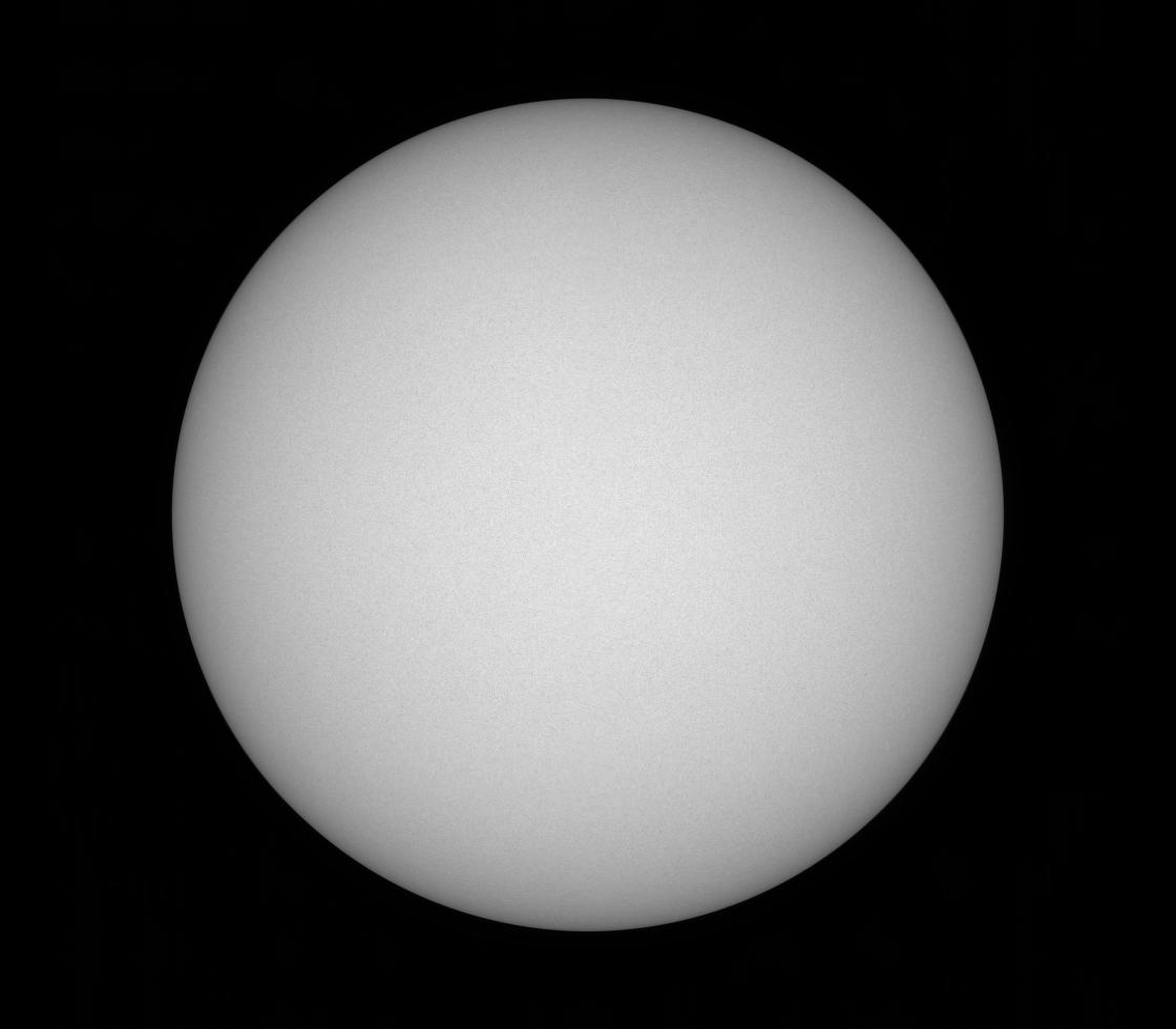 Solar Dynamics Observatory 2019-04-25T17:58:14Z