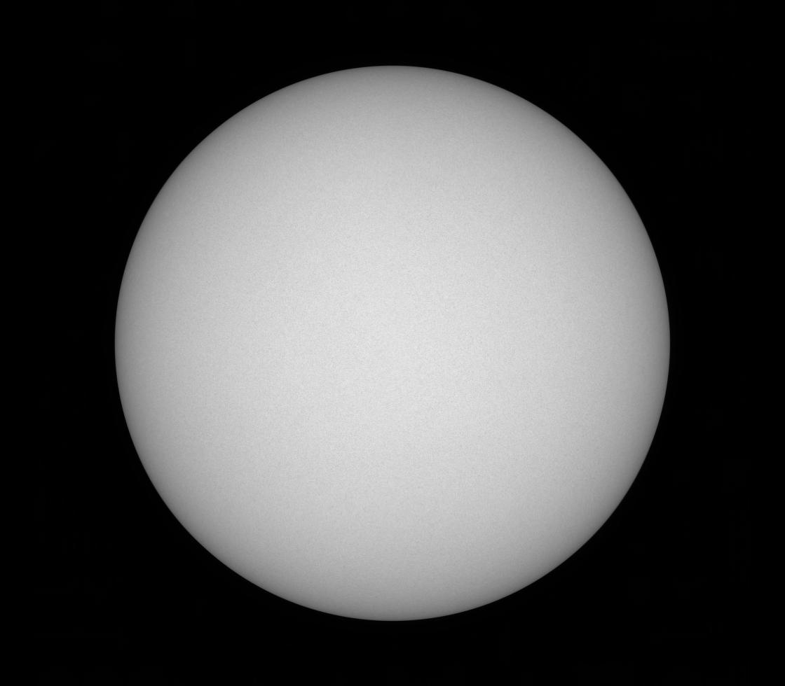 Solar Dynamics Observatory 2019-04-25T18:00:15Z
