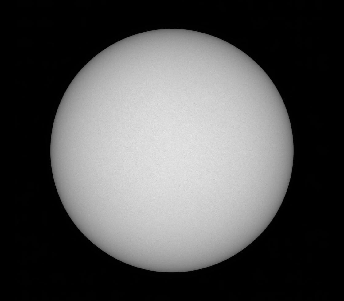 Solar Dynamics Observatory 2019-04-25T18:03:02Z