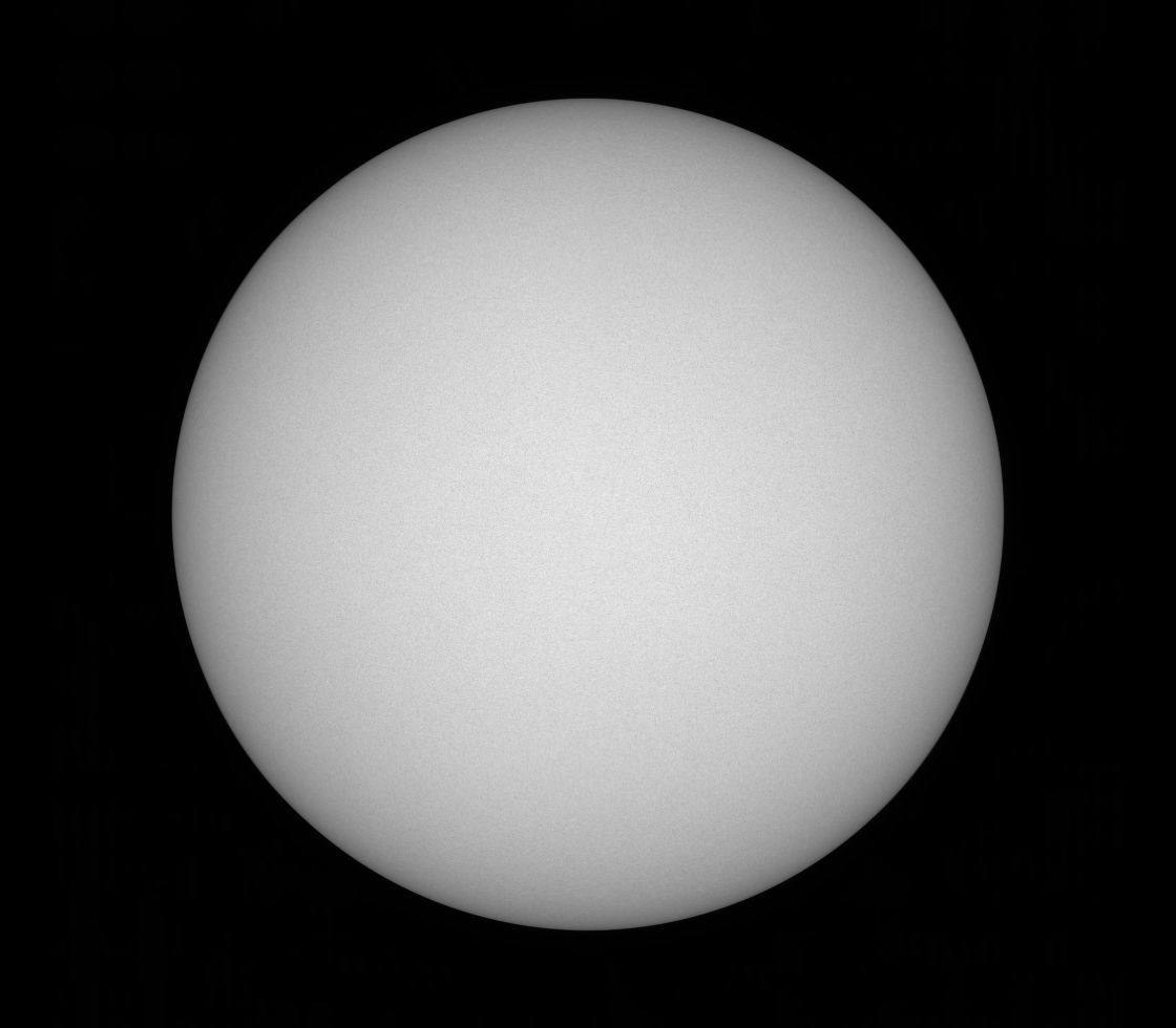 Solar Dynamics Observatory 2019-04-25T18:04:45Z