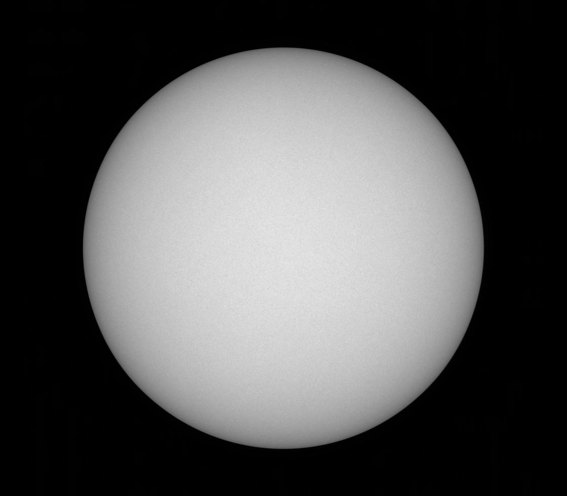 Solar Dynamics Observatory 2019-04-25T18:06:46Z