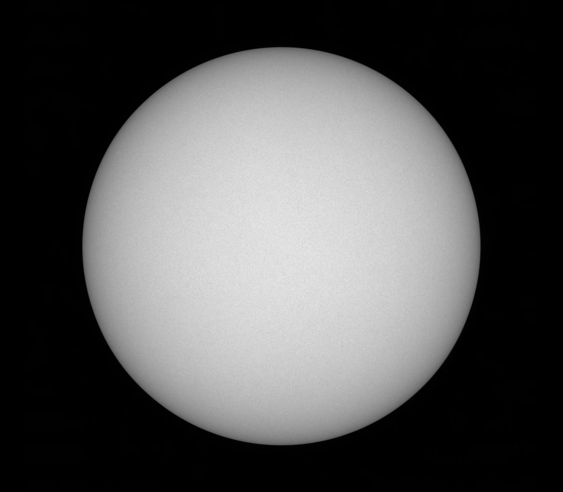 Solar Dynamics Observatory 2019-04-25T18:09:47Z