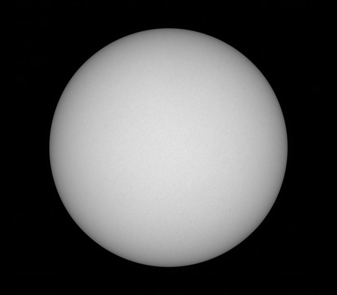 Solar Dynamics Observatory 2019-04-25T18:10:18Z