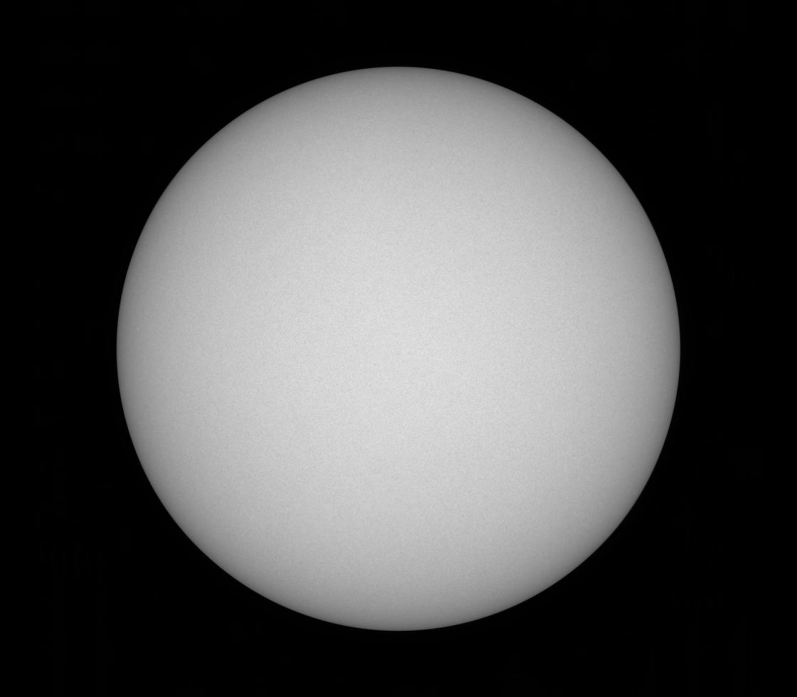 Solar Dynamics Observatory 2019-04-25T18:15:28Z