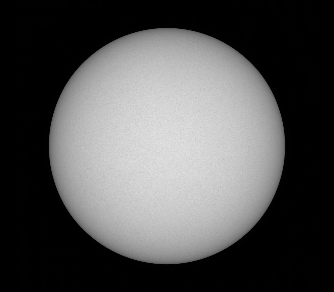 Solar Dynamics Observatory 2019-04-25T18:16:09Z
