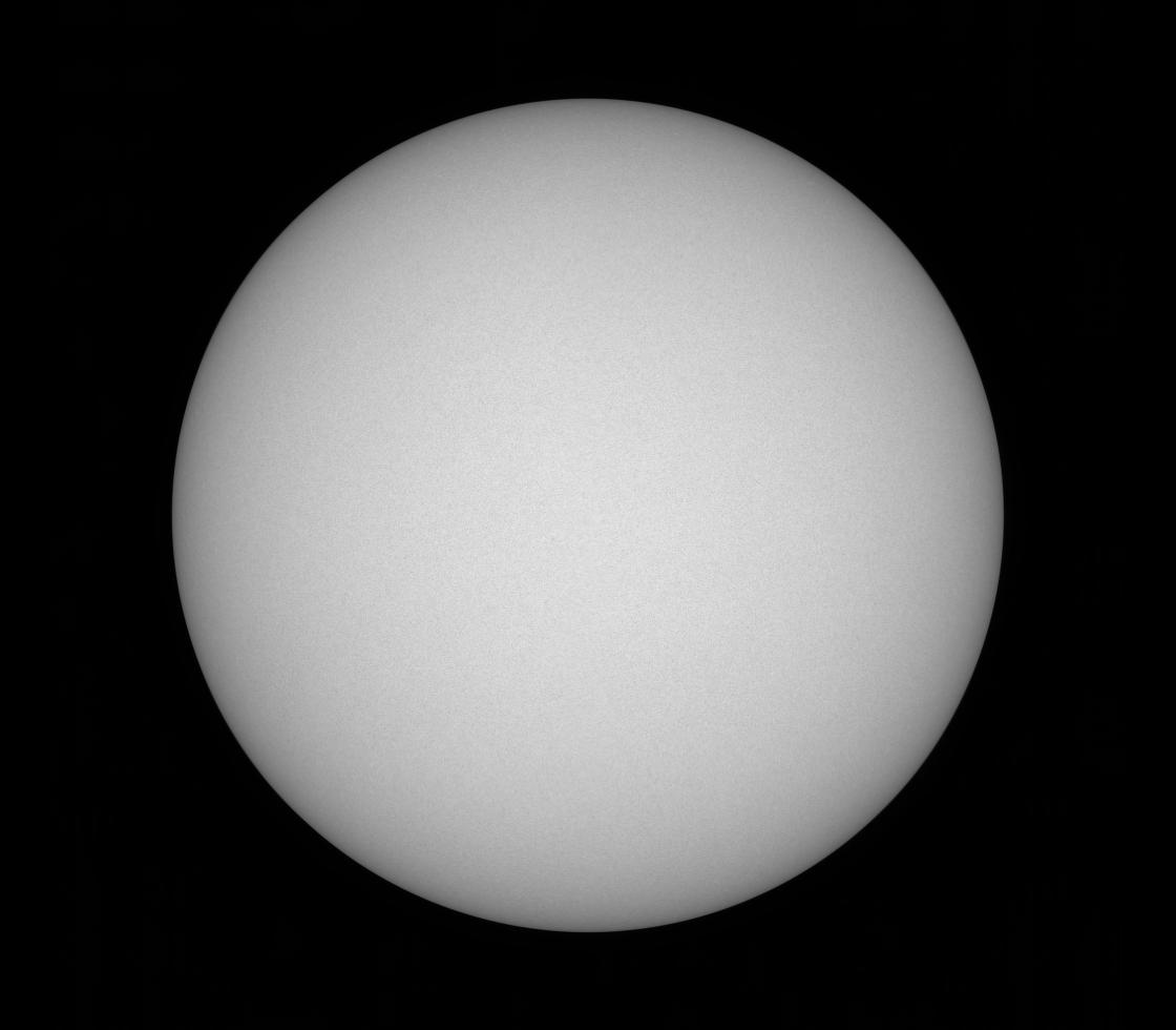 Solar Dynamics Observatory 2019-04-25T18:17:03Z