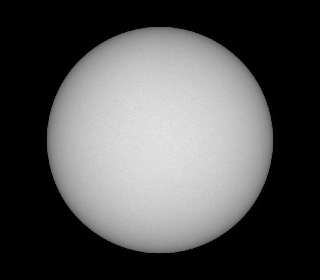 Solar Dynamics Observatory 2019-04-25T18:19:52Z