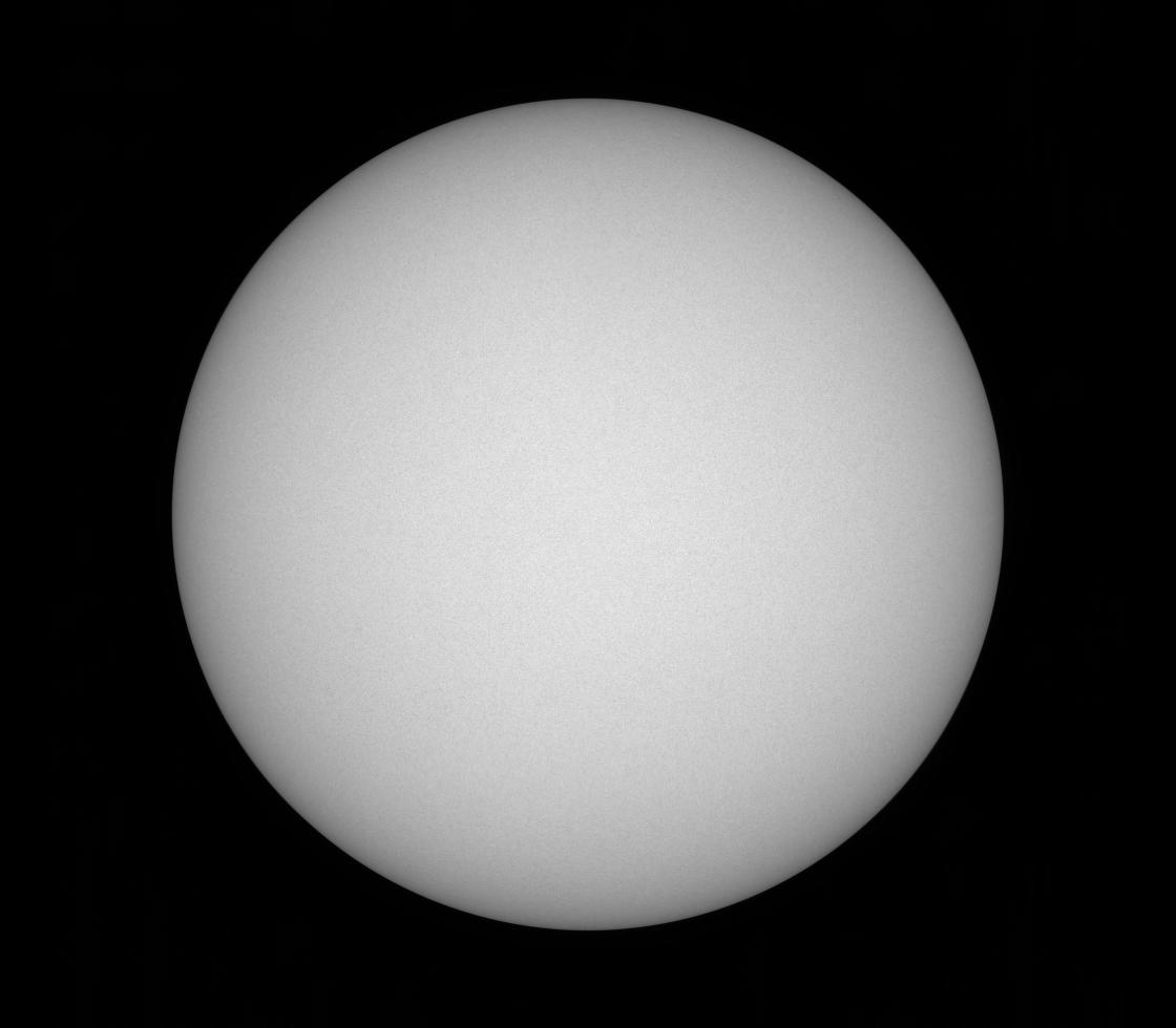 Solar Dynamics Observatory 2019-04-25T18:30:31Z