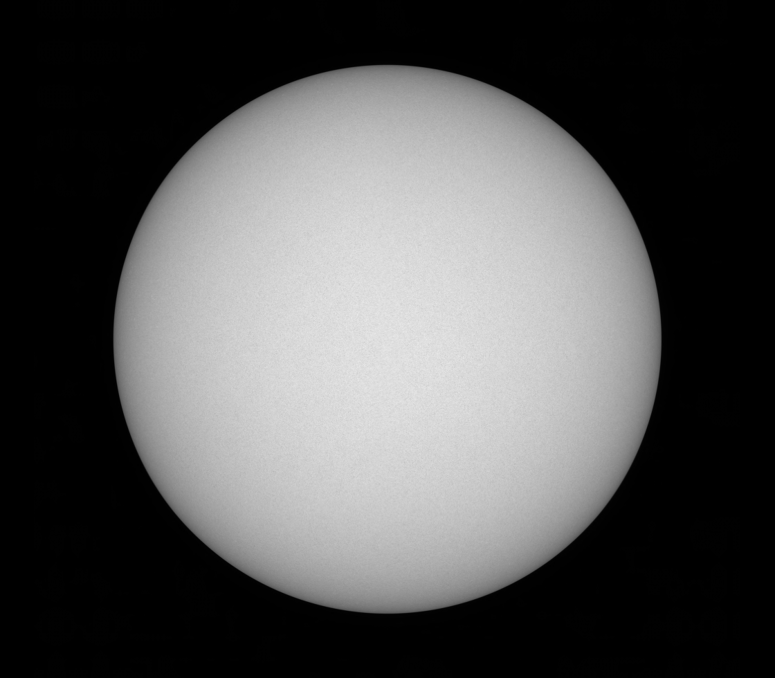Solar Dynamics Observatory 2019-04-25T18:32:11Z