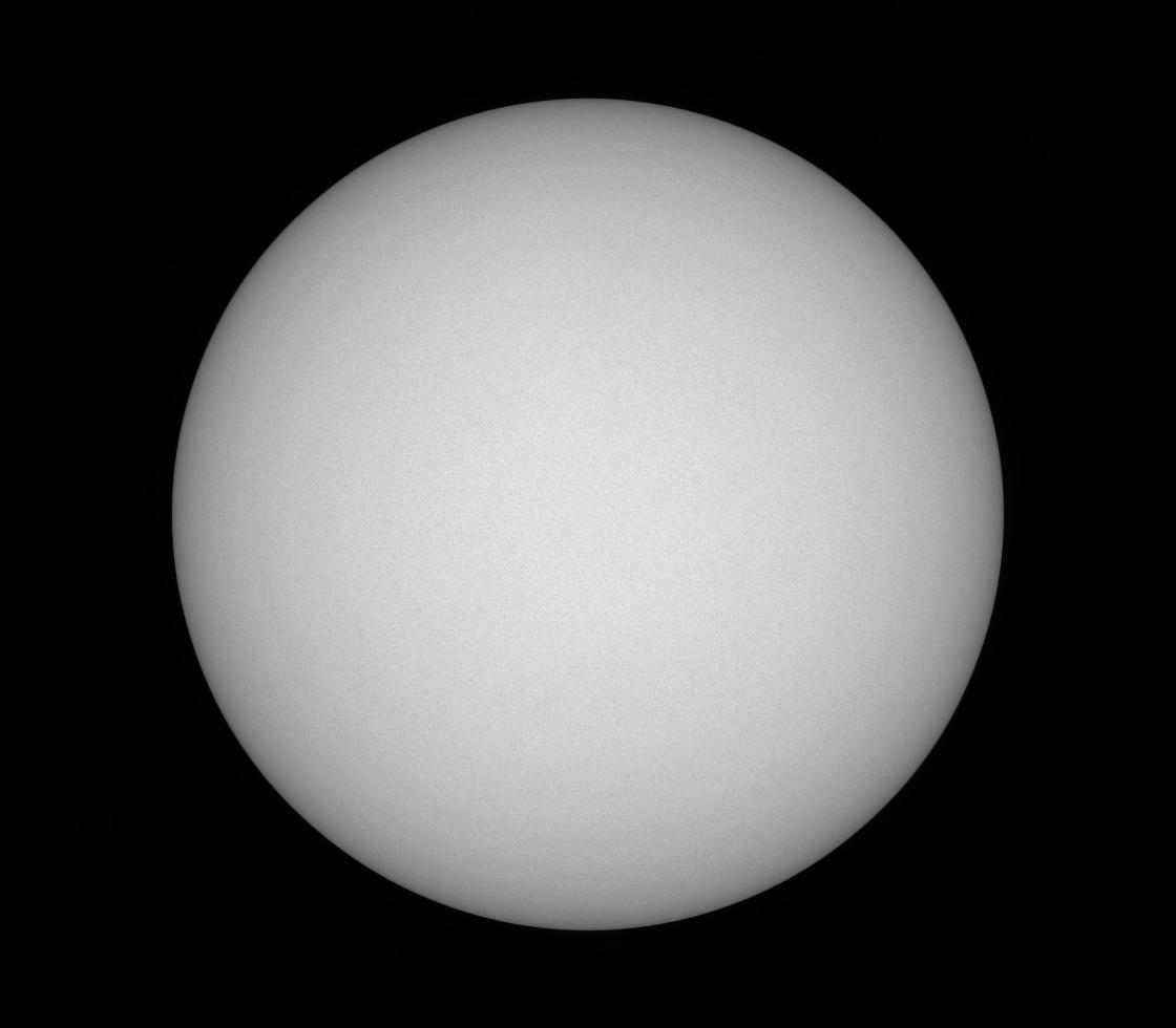 Solar Dynamics Observatory 2019-04-25T18:32:55Z