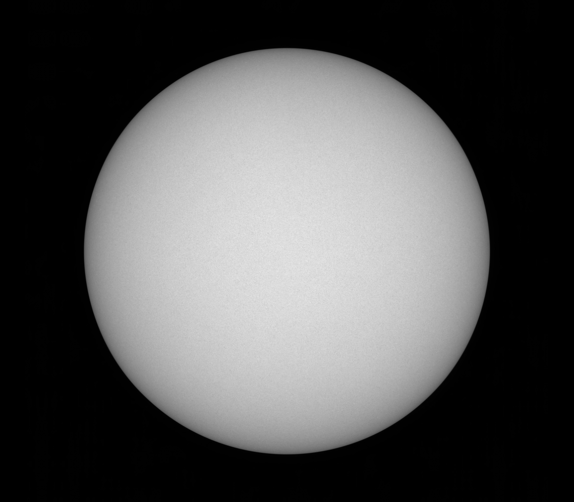 Solar Dynamics Observatory 2019-04-25T18:39:24Z