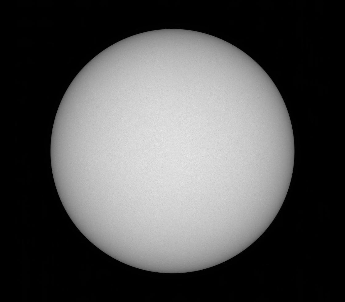 Solar Dynamics Observatory 2019-04-25T18:39:29Z