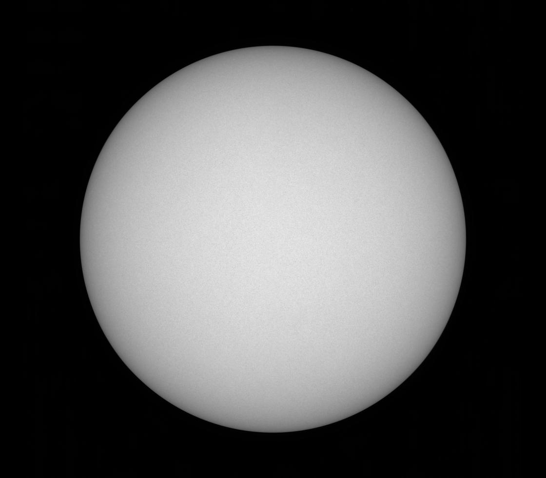 Solar Dynamics Observatory 2019-04-25T18:44:40Z