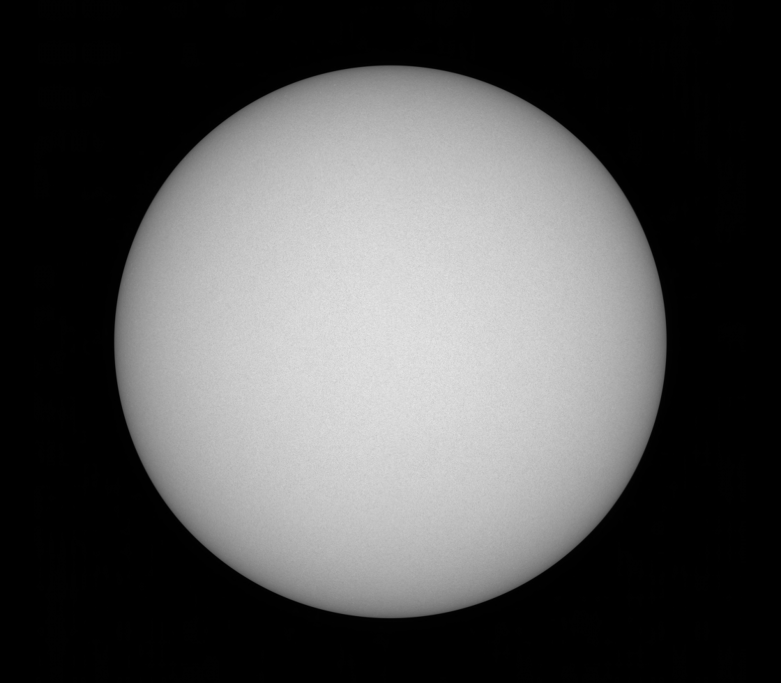 Solar Dynamics Observatory 2019-04-25T18:46:32Z