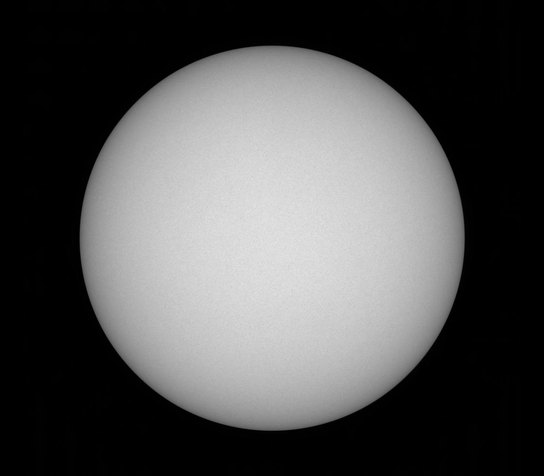 Solar Dynamics Observatory 2019-04-26T01:57:24Z