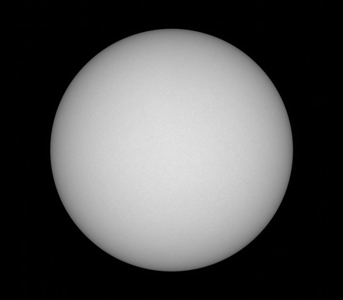 Solar Dynamics Observatory 2019-04-26T01:58:09Z