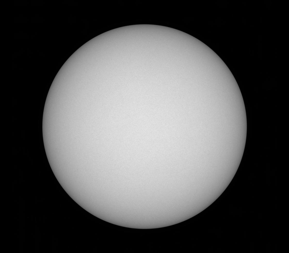 Solar Dynamics Observatory 2019-04-26T01:58:36Z