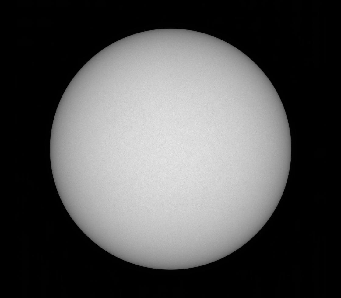 Solar Dynamics Observatory 2019-04-26T01:58:44Z