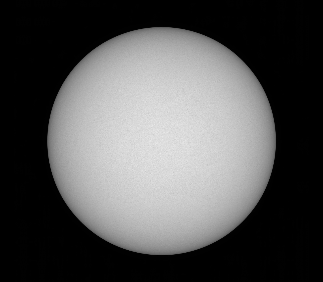 Solar Dynamics Observatory 2019-04-26T01:58:53Z