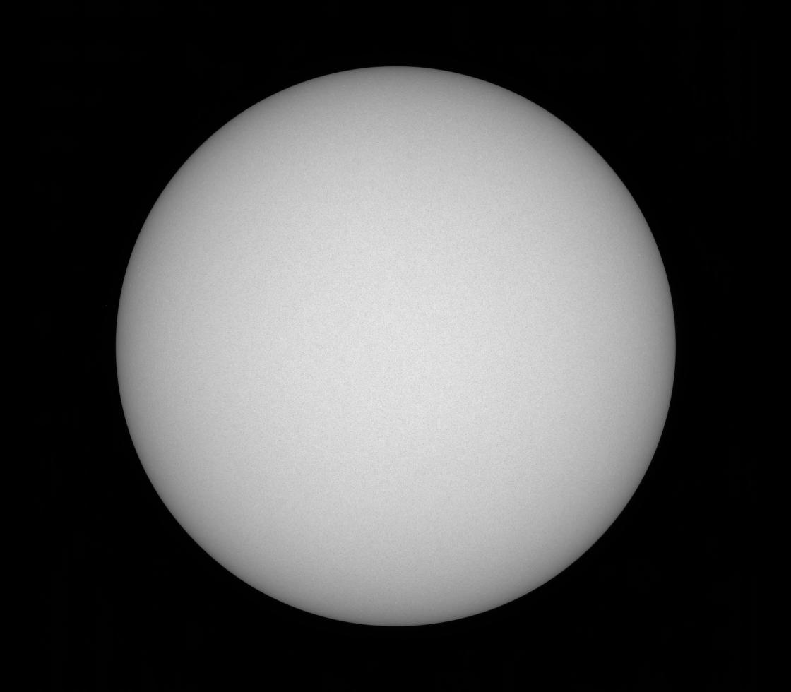 Solar Dynamics Observatory 2019-04-26T02:02:13Z