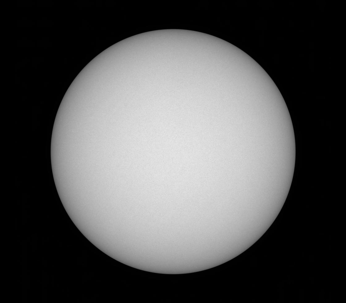 Solar Dynamics Observatory 2019-04-26T02:11:25Z